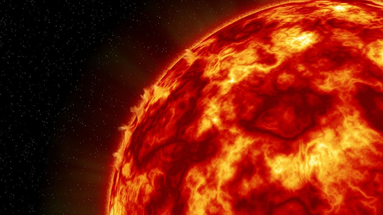 solar energy initiative