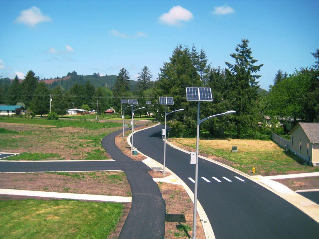 Really Cool Advancements In Solar Energy Solar 360